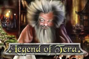 Legend of Terra