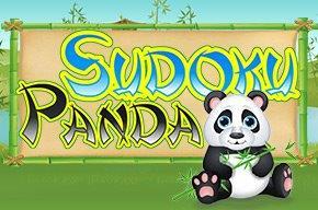 Sudoku Panda