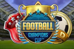 Football:Champions Cup