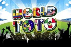 World Toto