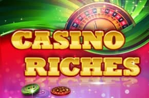 Casino Riches