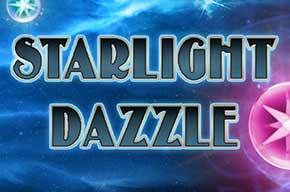 Starlight Dazzle