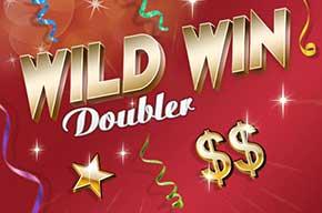 Wild Win Doubler