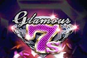 Glamour 7s