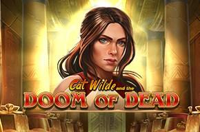 Doom of Dead