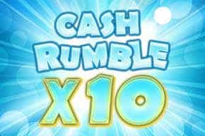 Cash Rumble x10