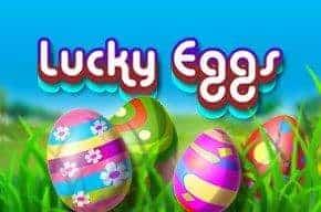 Lucky Eggs