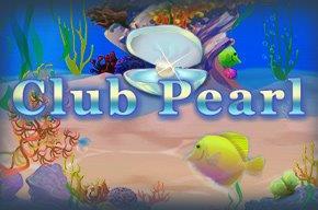 Club Pearl