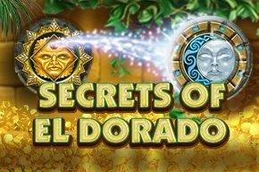 Secrets of El Dorado