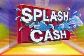 Splash Cash