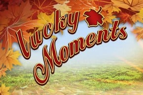 Lucky Moments