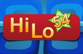 HiLo54