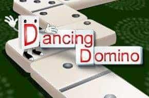 Dancing Domino