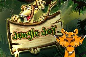Jungle Joy