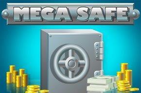 Mega Safe