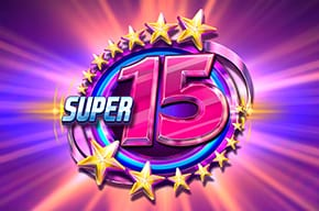 Super15 Stars