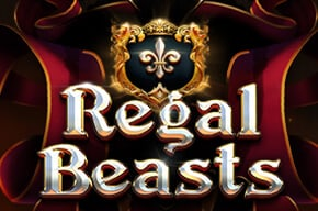 Regal Beasts