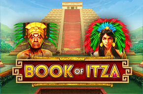 Book of Mayan