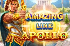 Amazing Link Apollo