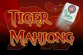 Tiger Mahjong