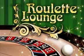Roulette Lounge