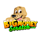 bigmoneyscratch logo