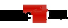 magicred logo